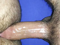 Creampie, Hairy, Hardcore, Turkish