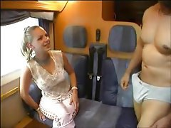 Amateur, Mature, Cuckold, Interracial