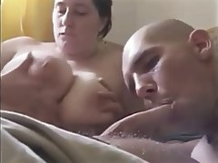 Anal, Big Boobs, Bisexual, Blowjob