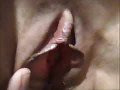 Amateur, Close Up, Nipples, Anal