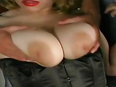 Anal, Double Penetration, Facial, Big Boobs, MILF