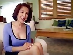 Amateur, Anal, Asian, MILF, Softcore