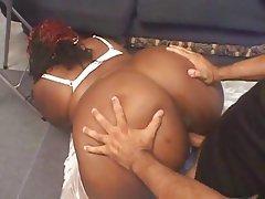Anal, BBW, Big Butts