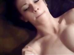 Amateur, Anal, BDSM, Facial
