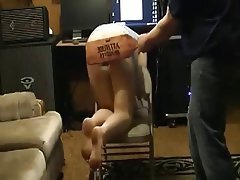 Amateur, Anal, BDSM, Hardcore