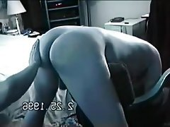 Amateur, Anal, Bisexual, Femdom, Strapon