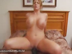 Big Boobs, Hardcore, Interracial, Mature, MILF