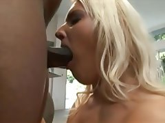 Anal, Babe, Hardcore, Pornstar, Czech