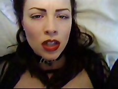 Anal, Brunette, Hardcore, Pornstar