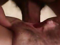 Amateur, Anal, Ass Licking