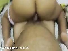 Anal, POV, Big Tits, Amateur